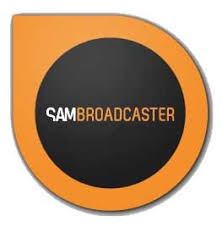 SAM Broadcaster PRO 2019.1 Crack