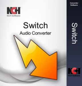 Switch Sound File Converter 7.14
