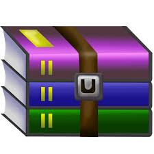 WinRAR 5.71 Beta 2 Serial Key