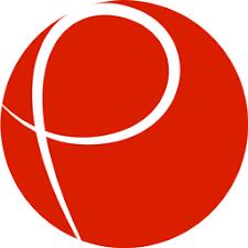 Ashampoo PDF Pro 2.0.2 Crack