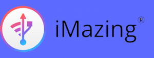 iMazing 2.9.9.0 Crack
