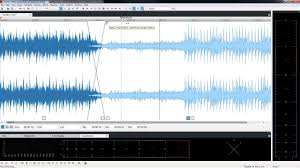 SOUND FORGE Audio Studio 13.0 Crack