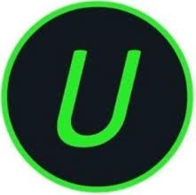 IObit Uninstaller Pro 8.5.0.8 Key + Crack
