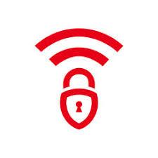 Avira Phantom VPN Pro 2.24.1 Crack