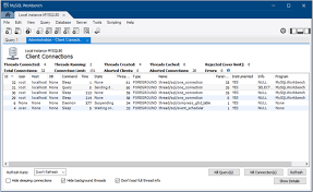 MySQL 8.0.17 Serial Key