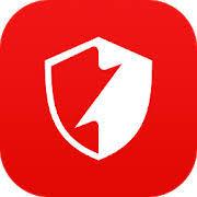 BitDefender Antivirus 1.0.15.126 Crack