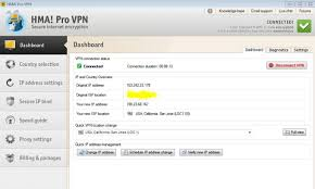 Madison : Hma pro vpn 4 2 129 license key