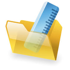 FolderSizes Enterprise 9.0.247 Crack