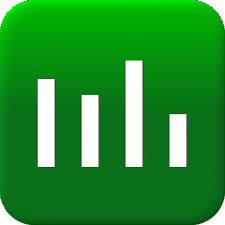 Download All Cracked Sftwares - Download Full Free Crack Mac