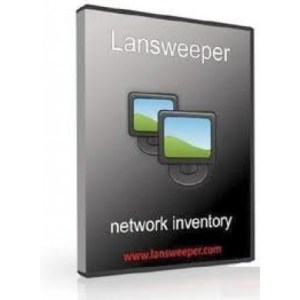 lansweeper license key keygen