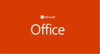 Microsoft Office 2020 Crack + Product Key