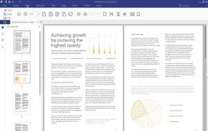Wondershare PDFelement Pro Download 2021