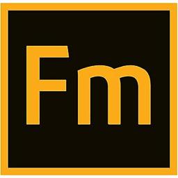 Adobe FrameMaker Crack