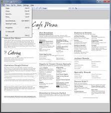 Sumatra PDF Crack
