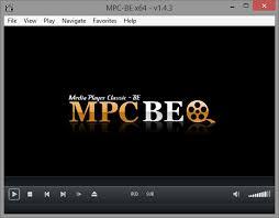 mrViewer 4.1.2