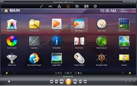 Nox App Player 6.1.0.1