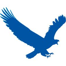 EagleGet 2.0.4.50