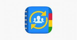 Outlook CalDav Synchronizer 3.2.0