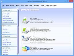 Auslogics File Recovery 8.0.13.0