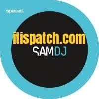 SAM DJ 2018.7