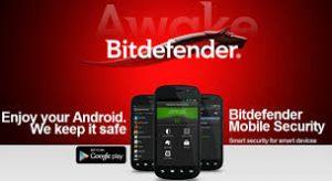 Bitdefender Total Security 2018 Build 23.0.8.17