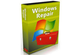 Windows Repair Toolbox Crack 3.0.1.6
