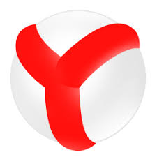 yandex browser with protect Archives - Download Free Software's