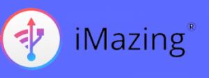 DigiDNA iMazing 2.8.3 Crack with Registration Key
