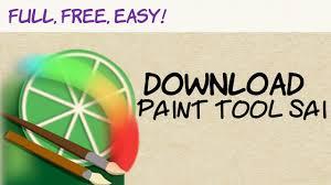 sai 2 crack download