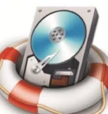 easeus data recovery 12.8 serial key generator
