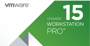 VMware Workstation Pro Crack 15.0.3 Build 124225 with Serial Key