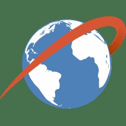 SmartFTP 7 Crack with Activation Code
