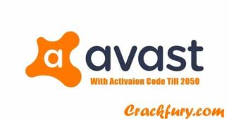 Avast Premier 20.3.3118 Crack