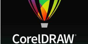 Coreldraw Graphics Suite-2022 Crack
