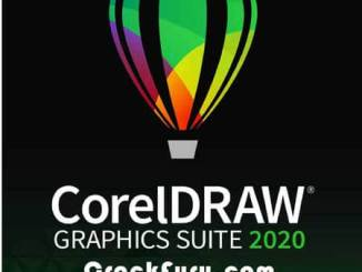 https://crackfury.com/coreldraw-graphic-suite-2020-crack/