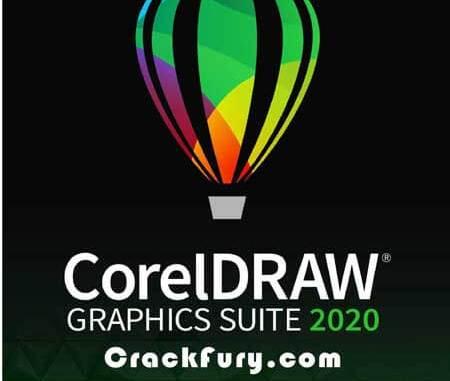 https://crackfury.com/coreldraw-graphic-suite-2020-crack/