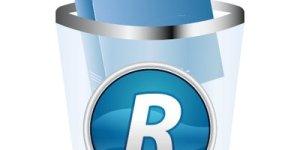 Revo Uninstaller Pro Crack With Key [Portable] Download