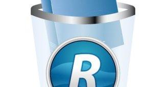Revo Uninstaller Pro 4.3.2 Crack With Key [Portable] Download