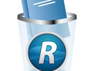 Revo Uninstaller Pro 4.3.2 Crack With Key [Portable] Download