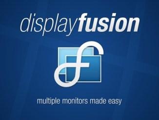 DisplayFusion-9.7.0-Crack