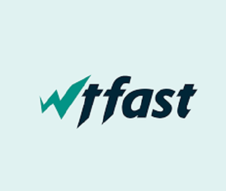 wtfast cracked
