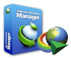 Internet-Download-Manager-6.39-Crack