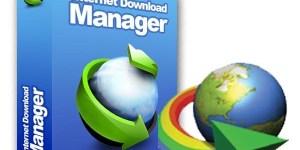 Internet-Download-Manager-2022-Crack
