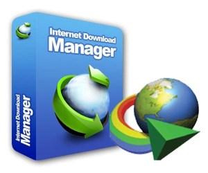 Internet-Download-Manager-6.38-Crack