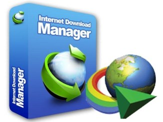 Internet-Download-Manager-6.38-Crack