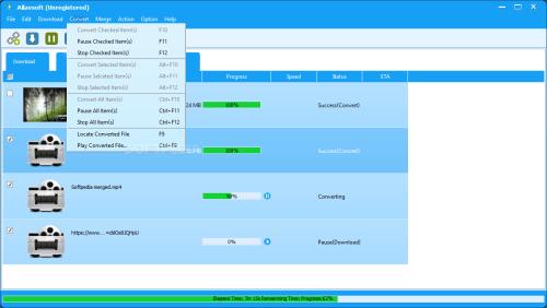 Allavsoft-Video-Downloader-Converter-2022-Crack
