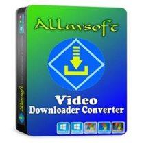 Allavsoft-Video-Downloader-Converter-2020-Free-Download-With Crack