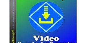 Allavsoft-Video-Downloader-Converter-2022-Free-Download-With Crack