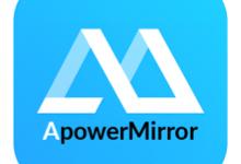 ApowerMirror Crack 2022