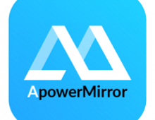 ApowerMirror Crack